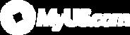 myus_logo-white.png