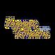 logo-bg2_edited.png