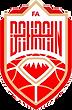 Bahrain_football_association_edited.png