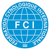 fci.png