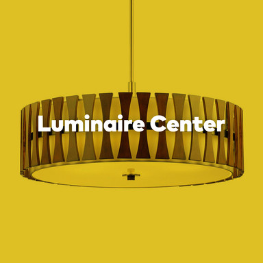LUMINAIRE-CENTER.jpg