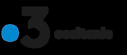 france_3_logo_cmjn_occitanie_couleur_noi