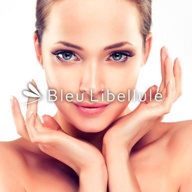 BLEU-LIBELLULE-2.jpg
