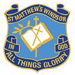 St Matthew's Windsor - Create & Play