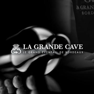 LA-GRANDE-CAVE.jpg