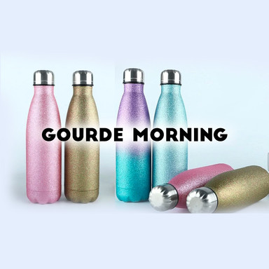GOURDE-MORNING.jpg