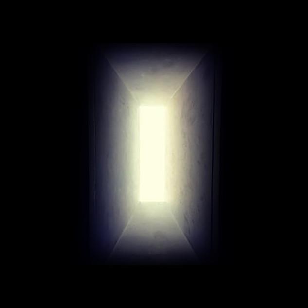 LO-3-dark.jpg
