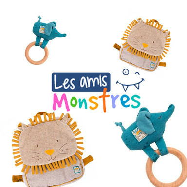 PETITS-MONSTRES.jpg