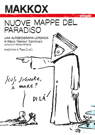COP_Makkox-Nuove mappe del paradiso.png