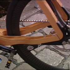 waldmeister fahrrad mit dario müller.mp4