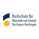 hfwu-logo.png