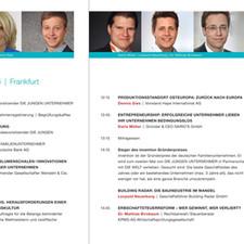 Unternehmertag-2016-Folder-03-page-002.j