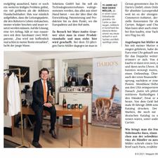 dario-mueller-ihk-magazin-luxus.png