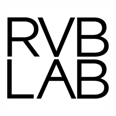 rvblab