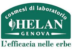 Helan