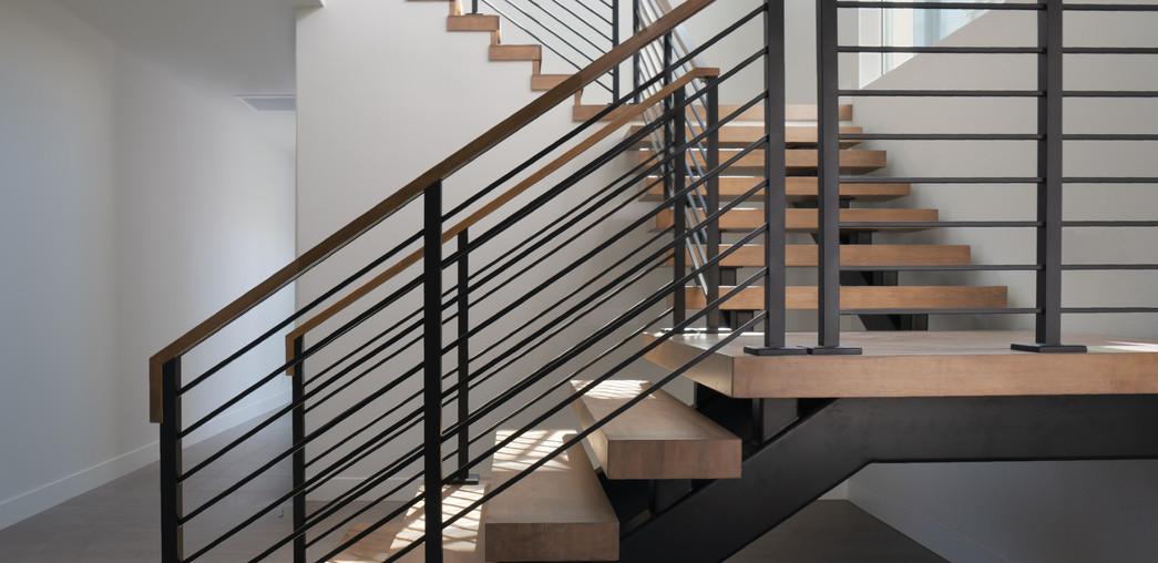 Stairs Photoshop_.jpg