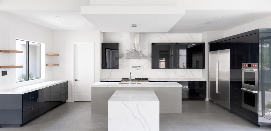 Kitchen 1 point_.jpg