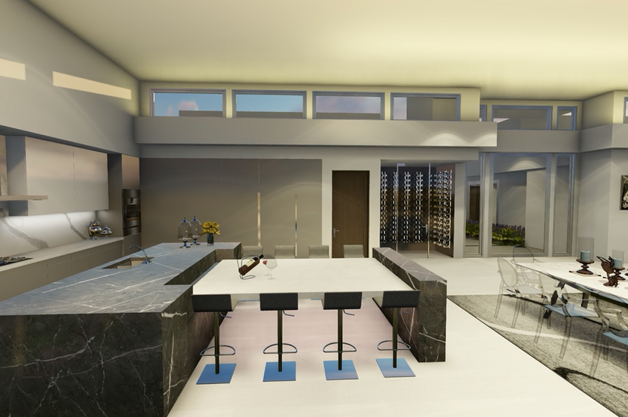 Kitchen with part of dining.png