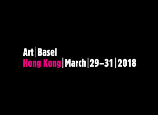 Art Basel 2018 - Grotto Fine Art