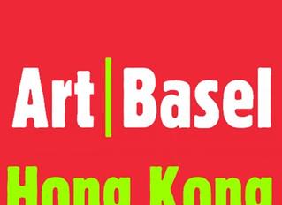 Art Basel 2017 - Grotto Fine Art