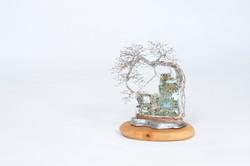 露の花 Dewflower I