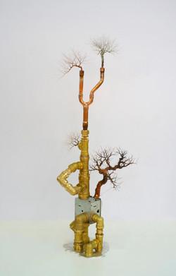 Tree Tower III