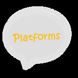 Platforms.png