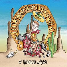 Cover_Glueckshufise.png
