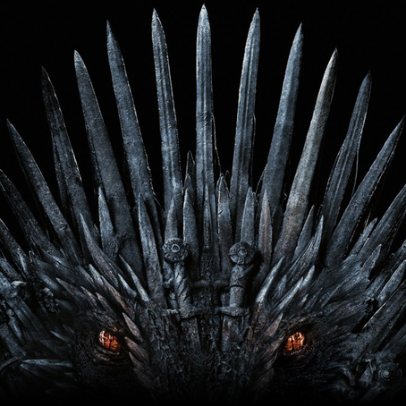 Why GAME OF THRONES The Final Season was a bust