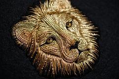 Gold Lion.jpg