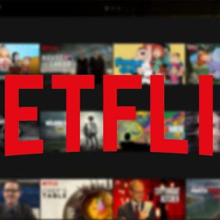 The Streaming Wars: Can Netflix Weather the Storm?