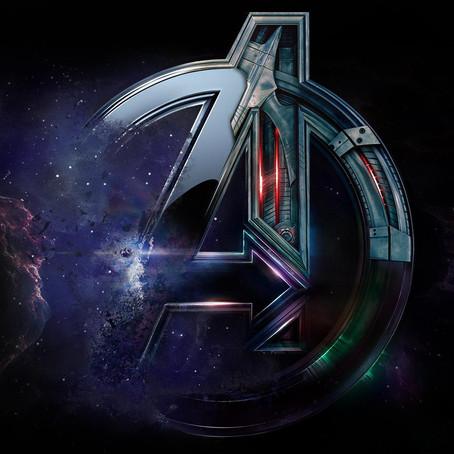 The Infinity Saga RANKED