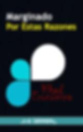 Jo M. Sekimonyo Marginado : Por Estas Razones: Yihad Económica (Spanish Edition)