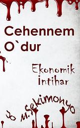 Jo M. Sekimonyo Cehennem O`dur