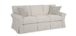 Four Seasons *Available in a Sectional