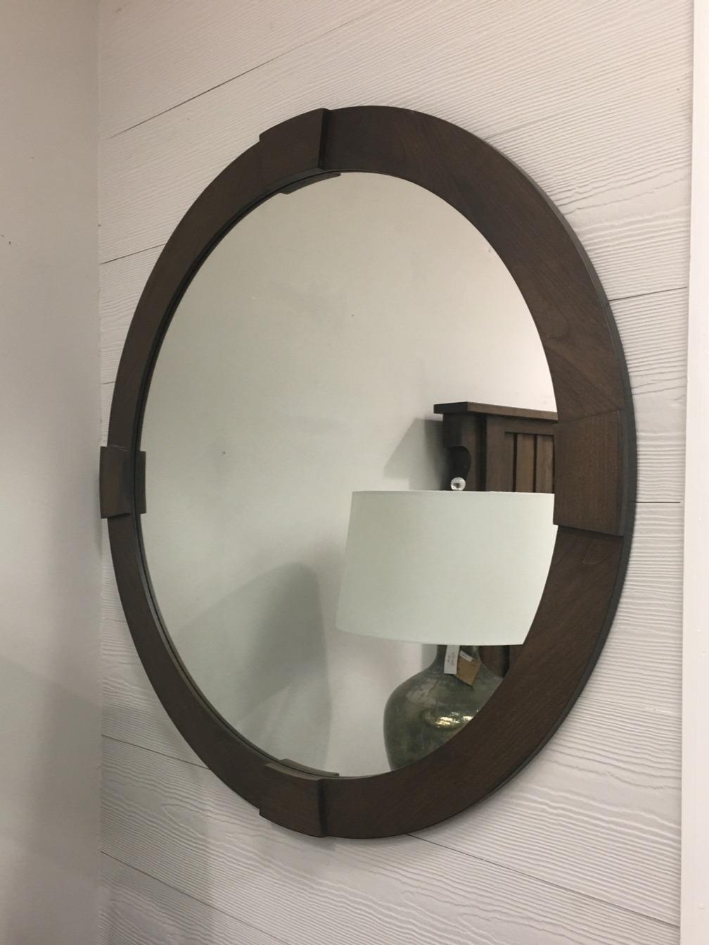 Rodanthe Mirror