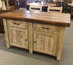 Meadowview Woodcraft