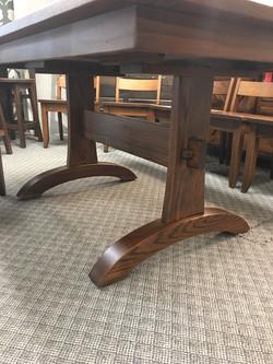 Kidron Tables