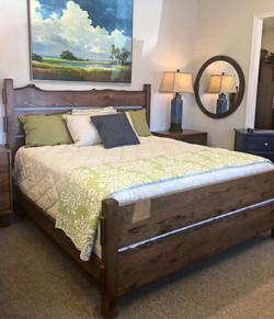 Wrightsville Bedroom