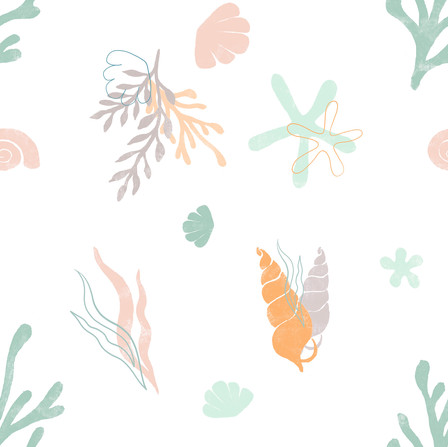 Ocean design 01/04