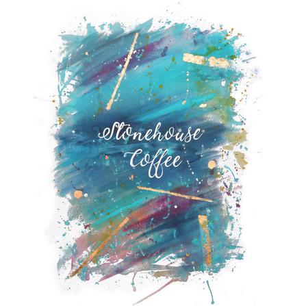 Stonehouse Coffee