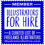 illo badge.png