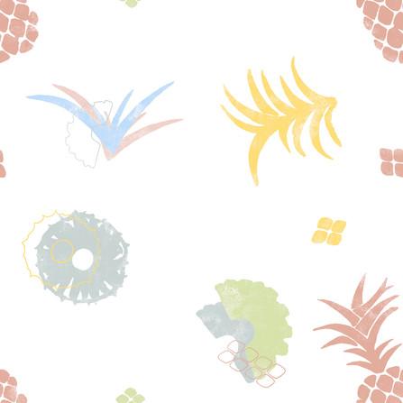 Tropical design 04/04