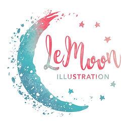 LeMoon logo turquoise-pink.jpg