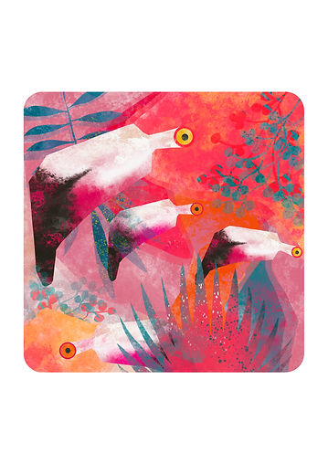 Flamingos-print.jpg