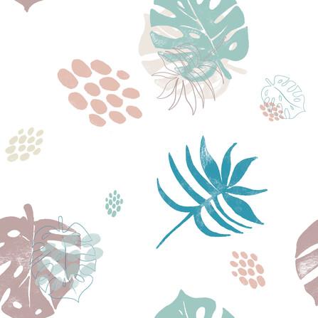 Jungle design 02/04