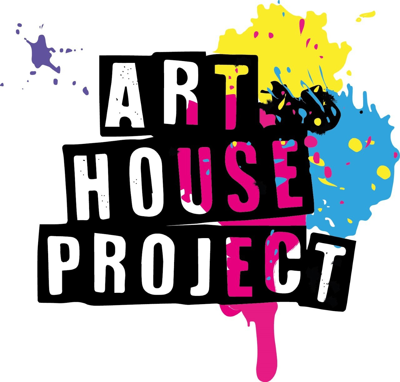 Art House Project