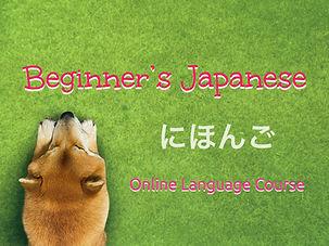 Beginner's Japanese 2.jpg