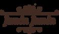 logo vector png Jamon Jamon .png