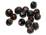 kisspng-juniper-berry-common-juniper-gin